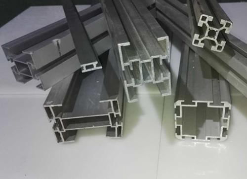 南京铝型材